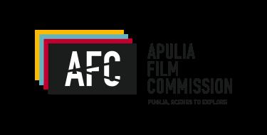 """apulia film commission logo """"Social Film con il Sud"""" per un racconto oltre gli stereotipi"""